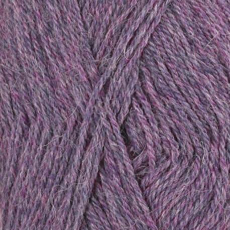 Image of   DROPS Alpaca garn 4434 Lilla/violet