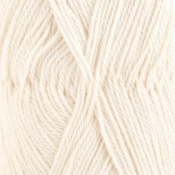 DROPS BabyAlpaca Silk garn