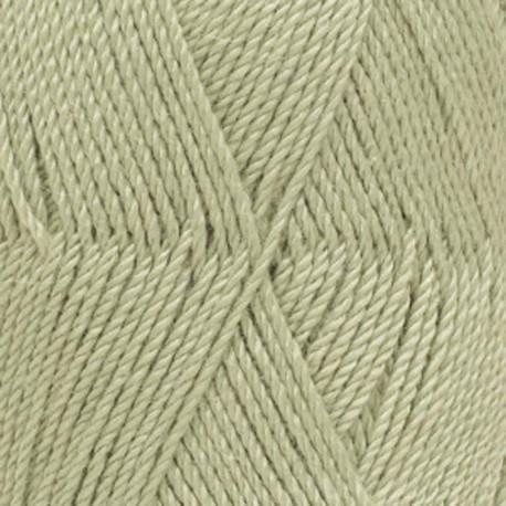 Image of   DROPS BabyAlpaca Silk garn 7219 Pistacie