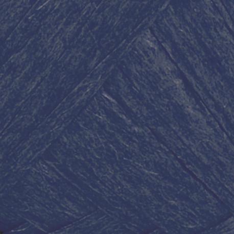 Image of Raffia garn 37203 Blå