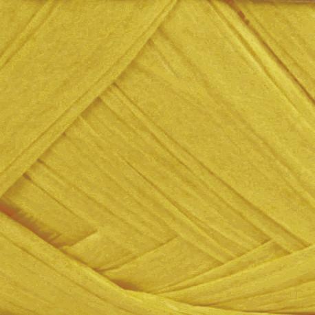 Image of Raffia garn 37210 Gul