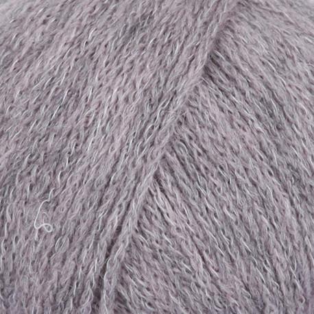 Image of DROPS Sky Garn 08 Lavendel