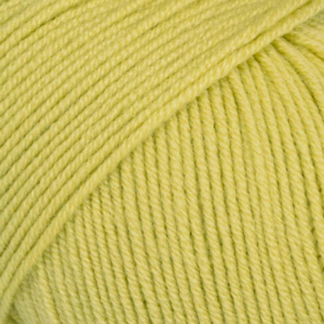 Image of   DROPS Baby Merino Garn 09 Lime