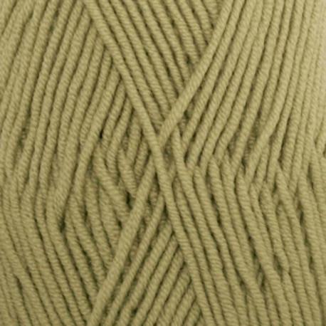Image of DROPS Merino Extra Fine Garn 26 Pictacie