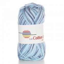G-B Cotton 8-1
