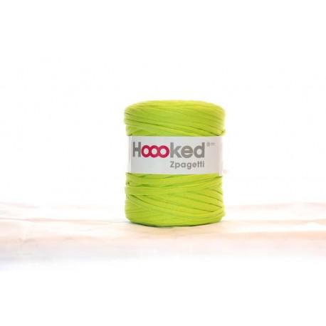 Image of Hoooked Zpagetti 11 Grønne Nuancer 3