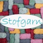 Stofgarn